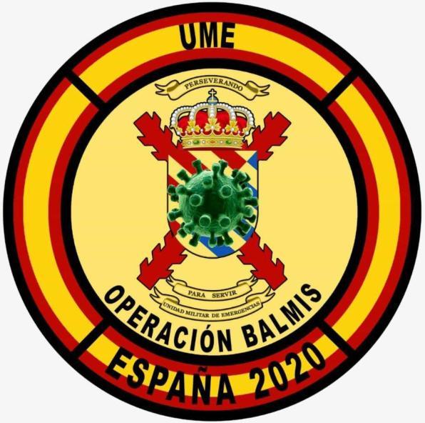 Operación Balmish